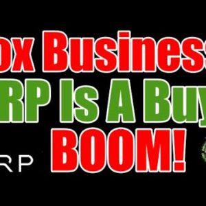 Explosive Revelation: SEC / ETH vs. Ripple / XRP / Crypto Innovation