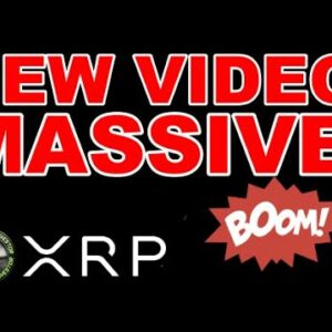 Ripple / XRP Case:  SEC / Ethereum Link Exposed