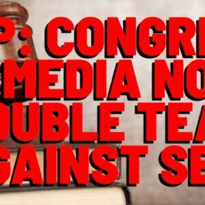 RIPPLE & XRP SCORING RUNS As Congress & Media TEAR DOWN THE SEC'S HOUSE