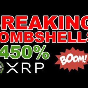 SEC / Ethereum vs. Ripple / XRP MUST SEE!
