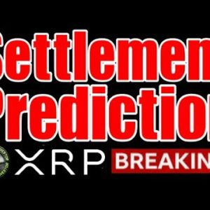 SEC / Ethereum vs. Ripple / XRP Shenanigans!!