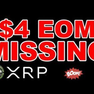 XRP ATH Prediction (September) & SEC Ripple Drama