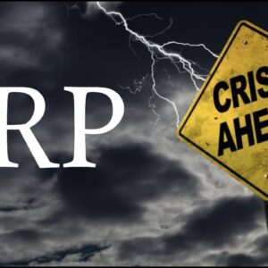 🚨RIPPLE/XRP SUPER CYCLE & IMF CONFIRMATION🚨LIFE CHANGING FLARE UPDATE⚠️SYSTEMIC FINANCIAL FAILURE⚠️