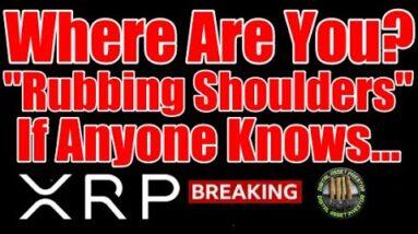 The Plot Thickens: SEC & ETH vs. Ripple / XRP / USA Innovation