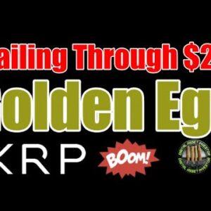 XRP On The Move , Ripple & SEC & ETH False Reality
