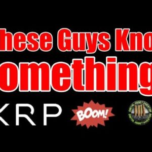 XRP Price , Bitcoin Insider Trading & SEC / ETH vs. Ripple / USA Update
